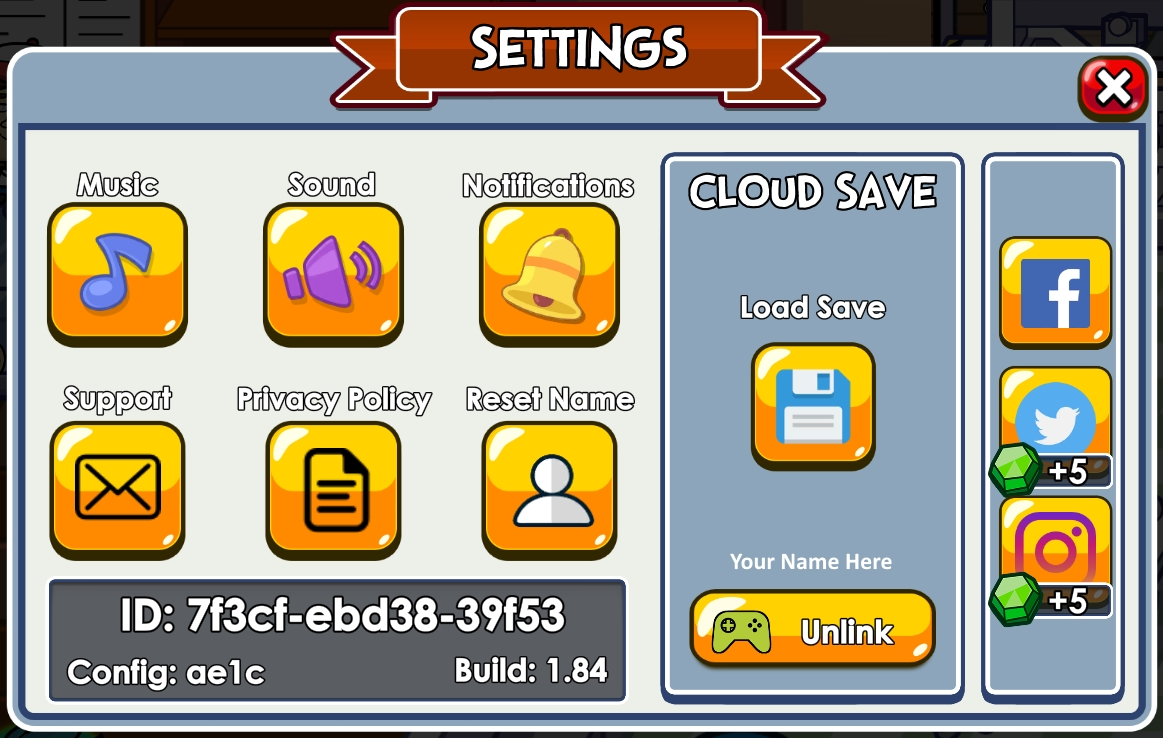 CloudSaveMenu.jpg