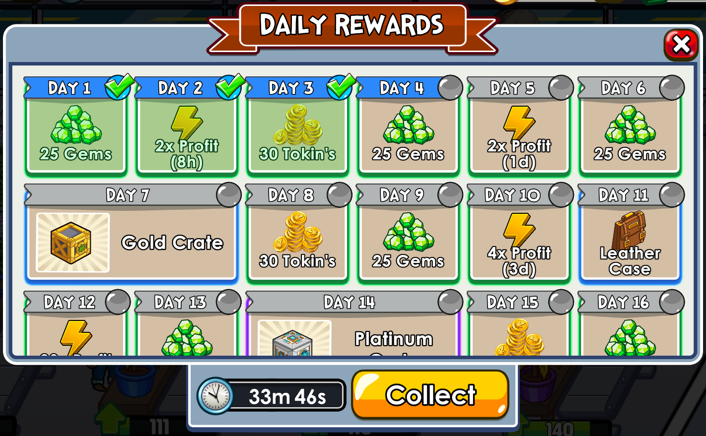 DailyRewards.png