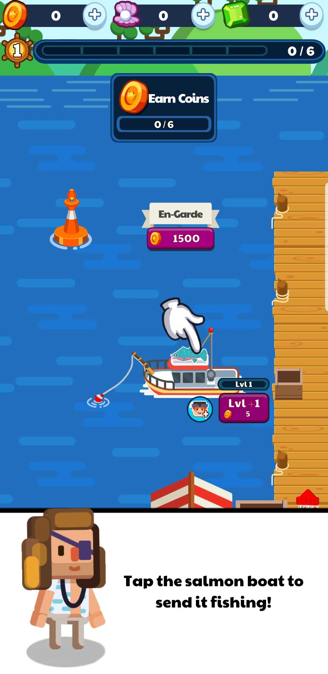 Screenshot_20191219-100841_Fishing_129.jpg